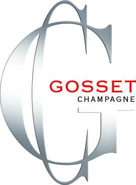 Gosset Champagner Logo